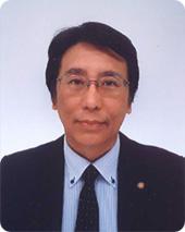 陽気塾 塾長